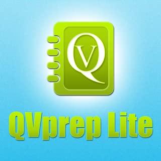 QVprep Lite School Edition : Grade 3 4 5 6 7 8 9 10 Quantitative Maths Verbal English Ability Practice Tests prep for 3rd 4th 5th 6th 7th 8th 9th 10th grade math vocab quiz common core standards