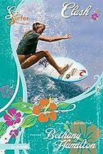 Clash: A Novel (Soul Surfer Series Book 1)