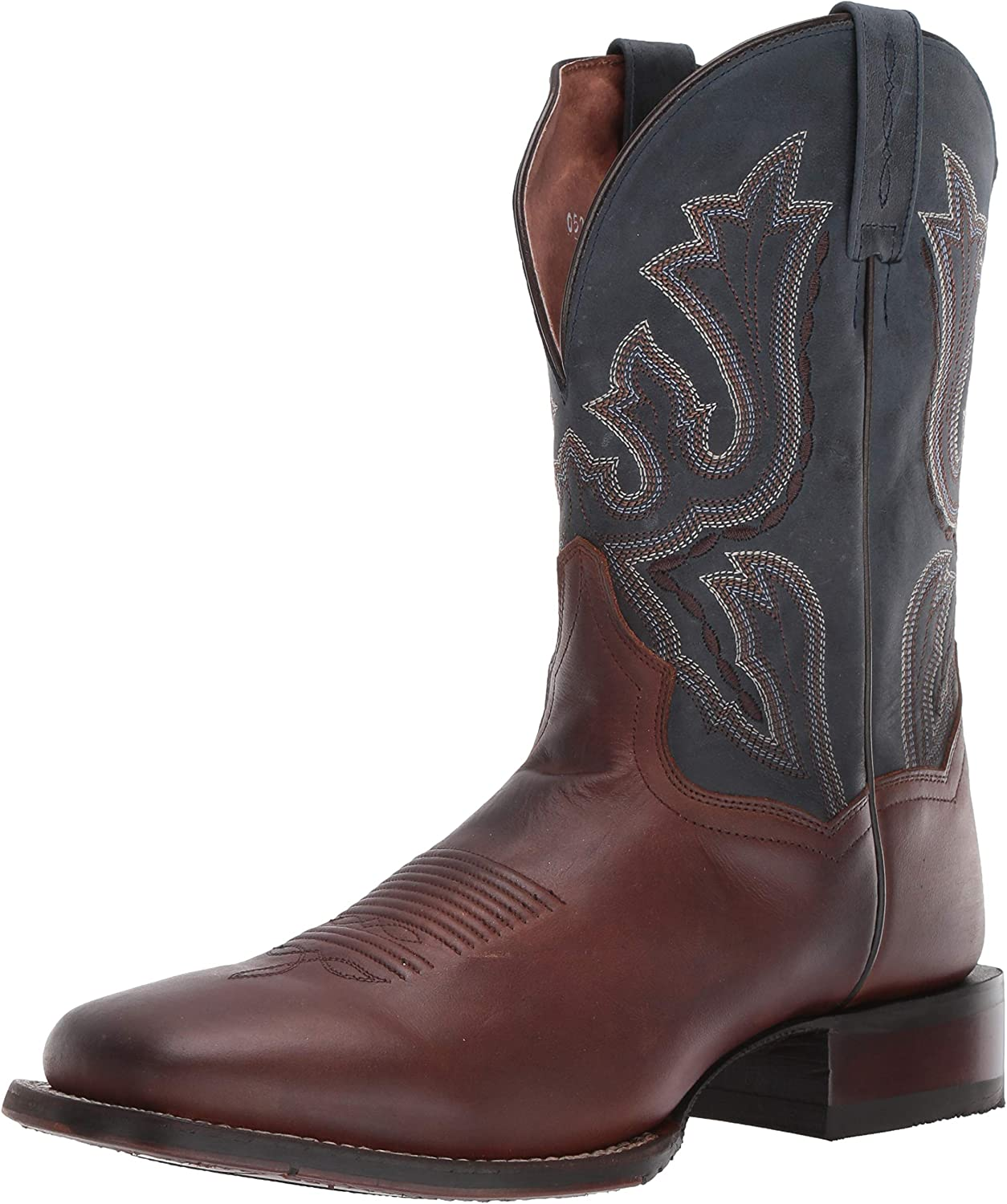Dan Post Popular shop is the lowest price challenge Boots Mens Winslow Square Western Boot Cowboy Dress Free shipping on posting reviews Toe