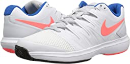 Nike - Air Zoom Prestige