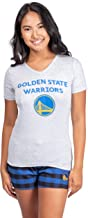 Best golden state warriors trophy 2018 Reviews