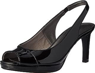 Women's Invest Dress Sandal