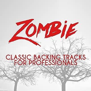 linger backing track