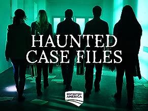 haunted hospitals in america