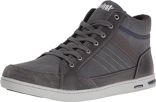 Coop 039;s M ComboGrau SneakerFashion 11 Kenneth Us Xw8n0PkO