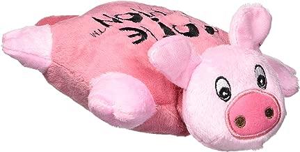 whoopee cushion pets