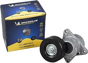 MICHELIN Automotive Engine Serpentine Belt Tensioner SMAMP40322
