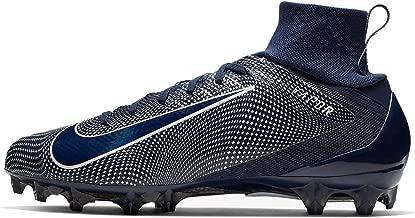 Nike Vapor Untouchable Pro 3 Mens 917165-401