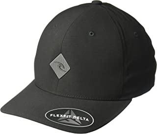 Rip Curl Mens Stealth Tech Hat