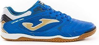 Men's Dribling ID Indoor Soccer Shoes
