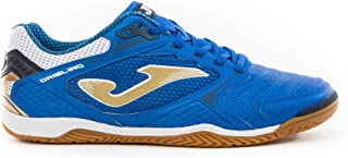 Joma Men's Dribling ID Indoor Soccer Shoes