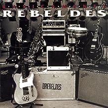 Mescalina (En Directo) (Basicamente Rebeldes 1995)