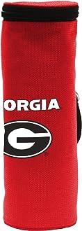 Lil Fan Bottle Holder NCAA College North Carolina Tar Heels