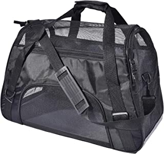 Best cabrio cat carrier Reviews