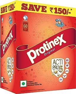 Protinex Nutritional Powder Mix, 750g