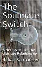 Best soulmate switch ebook Reviews