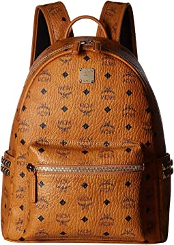 Stark Side-Stud Small Medium Backpack