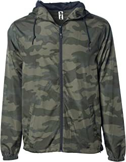 203e498f7 Amazon.com: Green - Jackets & Coats / Men: Sports & Outdoors