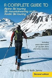 Best online nordic ski shop Reviews