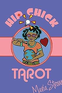 Hip Chick Tarot