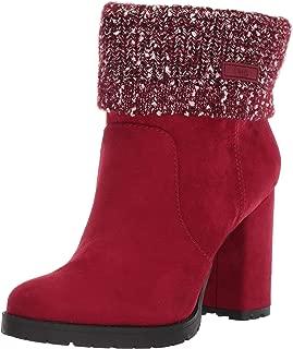 Circus by Sam Edelman Women's Carter Fashion Boot
