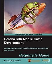 Best corona sdk game development Reviews