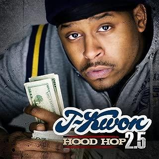 Hood Hop 2.5 [Explicit]