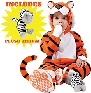 Best tiger tiger halloween Reviews