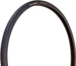 Vittoria 37-622 Randonneur II Trekking Tire, Black, (700cm Wheel Size x  25/40)