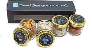 Best salt and pepper pots Reviews