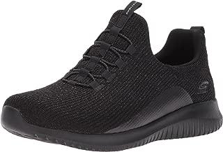 Skechers Kadın Ultra Flex Moda Ayakkabı
