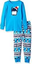 gymboree boys pajamas