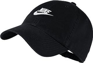 558422b19 Amazon.com: Nike Sportswear
