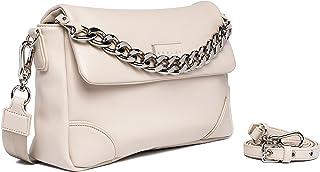 Replay Damen Fw3169.000.a0437 Handtasche, Einheitsgröße