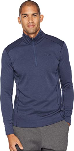 Blackridge 1/4 Zip