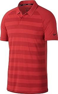 Best pink tiger woods shirt Reviews
