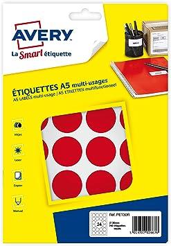 Nom étiquette kit//marqueur permanent étiquette kit//back to school nom étiquetage