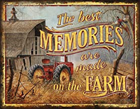 Amazon Com Vintage Farm Signs