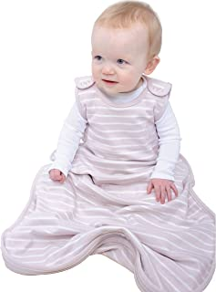 Best baby sleep bag 12 months Reviews