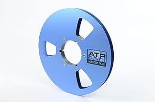 ATR Magnetics 1/2