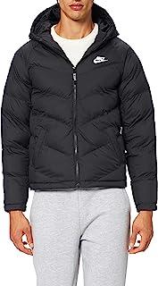 Nike Jungen Synthetic Fill Jacke Jacke