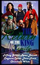 The Return Of The King Family