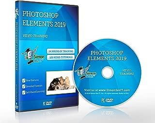 photoshop premiere elements 10 tutorial