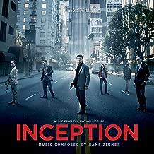 Best inception soundtrack listen Reviews