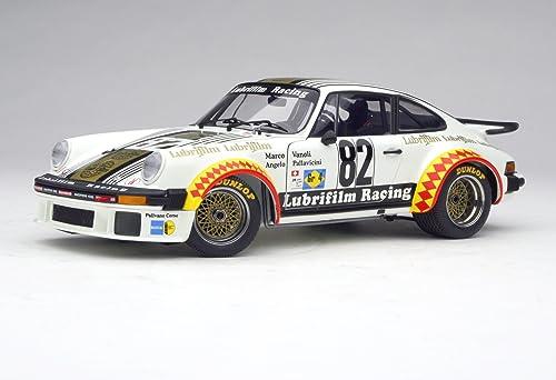 descuento de bajo precio Exoto - Modelo de coche (escala 1 1 1 18), Diseño de Porsche 934 RSR 1979  autorización oficial
