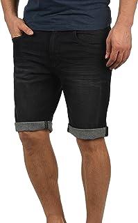classique divers design coupe classique Amazon.fr : jeans - Shorts et bermudas / Homme : Vêtements