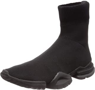 Reebok Sock Run_r, Zapatillas de Deporte Unisex Adulto