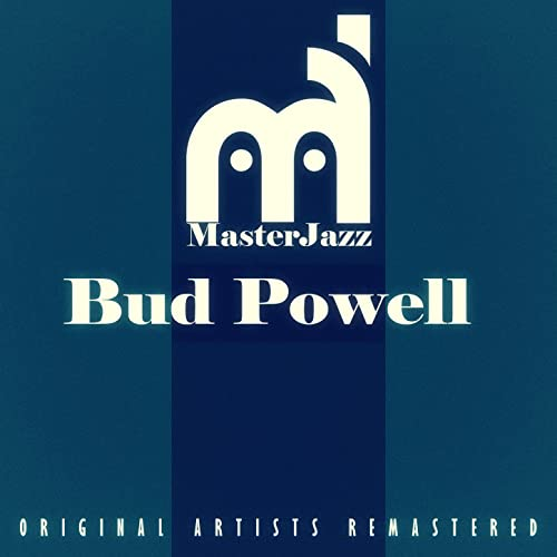 Monopoly de Bud Powell en Amazon Music - Amazon.es