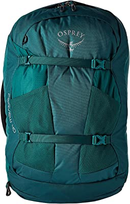 Osprey Fairview 40