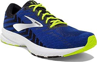 Mens Launch 6 Running Shoe